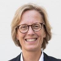 Valérie Geiger Arkéa Capital