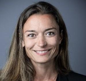 Vanessa Giraud
