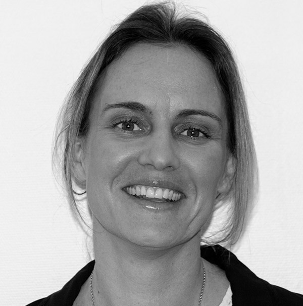 Véronique Chabert Spaak, Ixo Private Equity