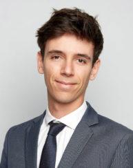 Victor Cabaud, Andera Partners