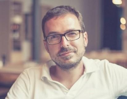 Vincent Marty-Lavauzelle, Paycar