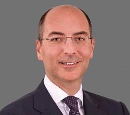 Vincent Ponsonnaille