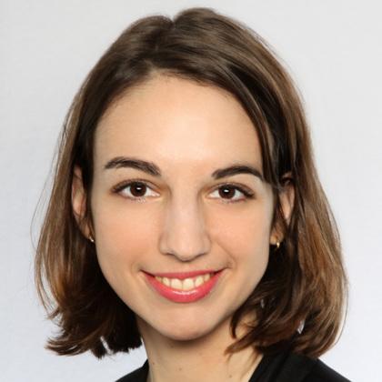 Virginie Corbet-Picard