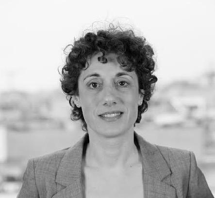 Virginie Restino