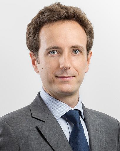 Xavier Renault Cerea Partners