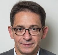 Yannick Carré, BNP Paribas Développement