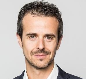 Yannick Jarlaud, Groupe PSB