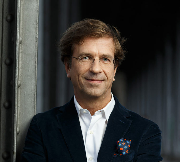 Yvan-Michel Ehkirch, Karista