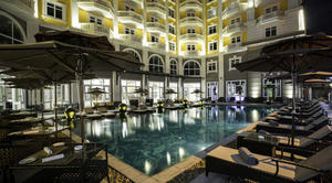 Le MGallery Hotel Royal Hoi An, AccorHotels