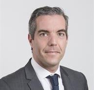 Laurent Fichter, Actomezz